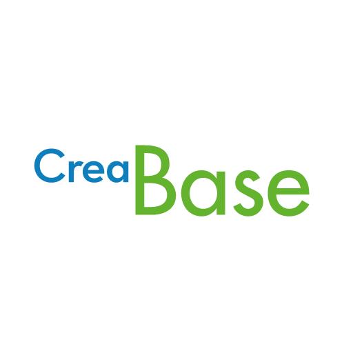 Crea-Base