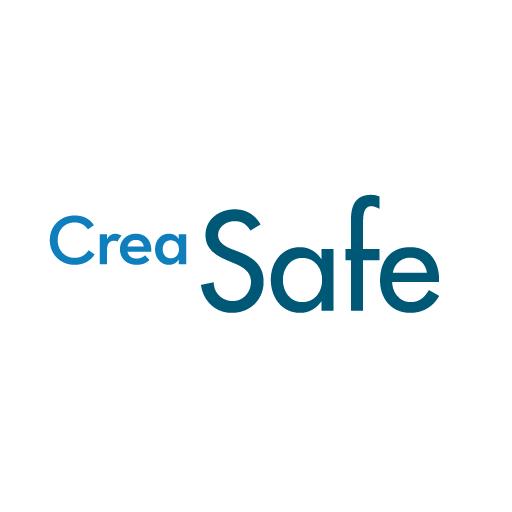 Crea-Safe