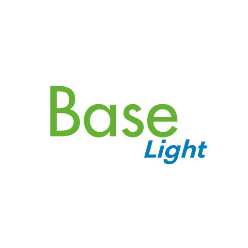 Crea-Base Light