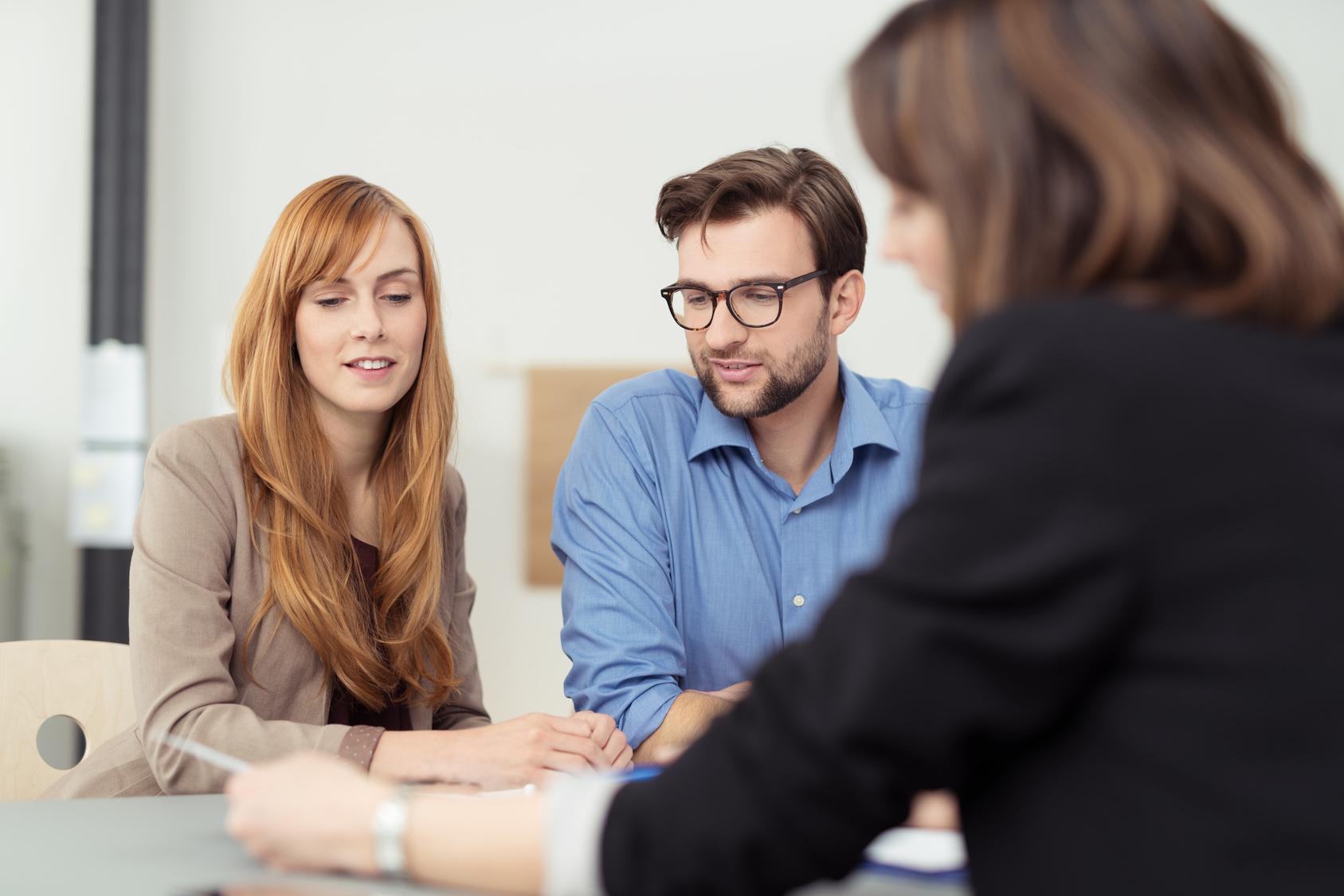 Refinancement de votre crédit hypothécaire actuel