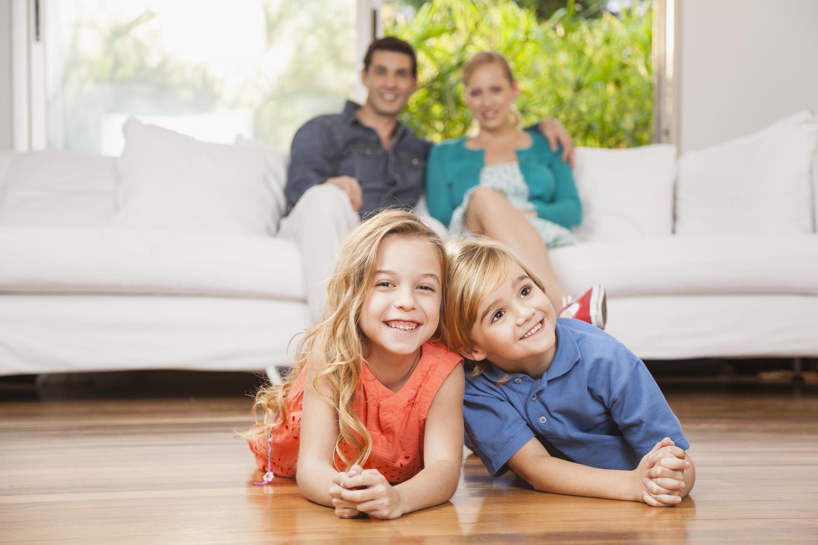 overbruggingskrediet om nieuwe woning te financieren