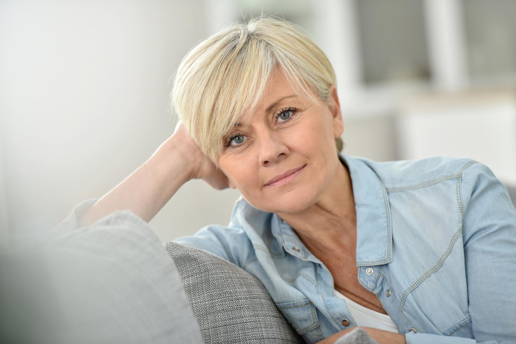 betaal successierechten voor onroerend goed met een hypothecaire lening