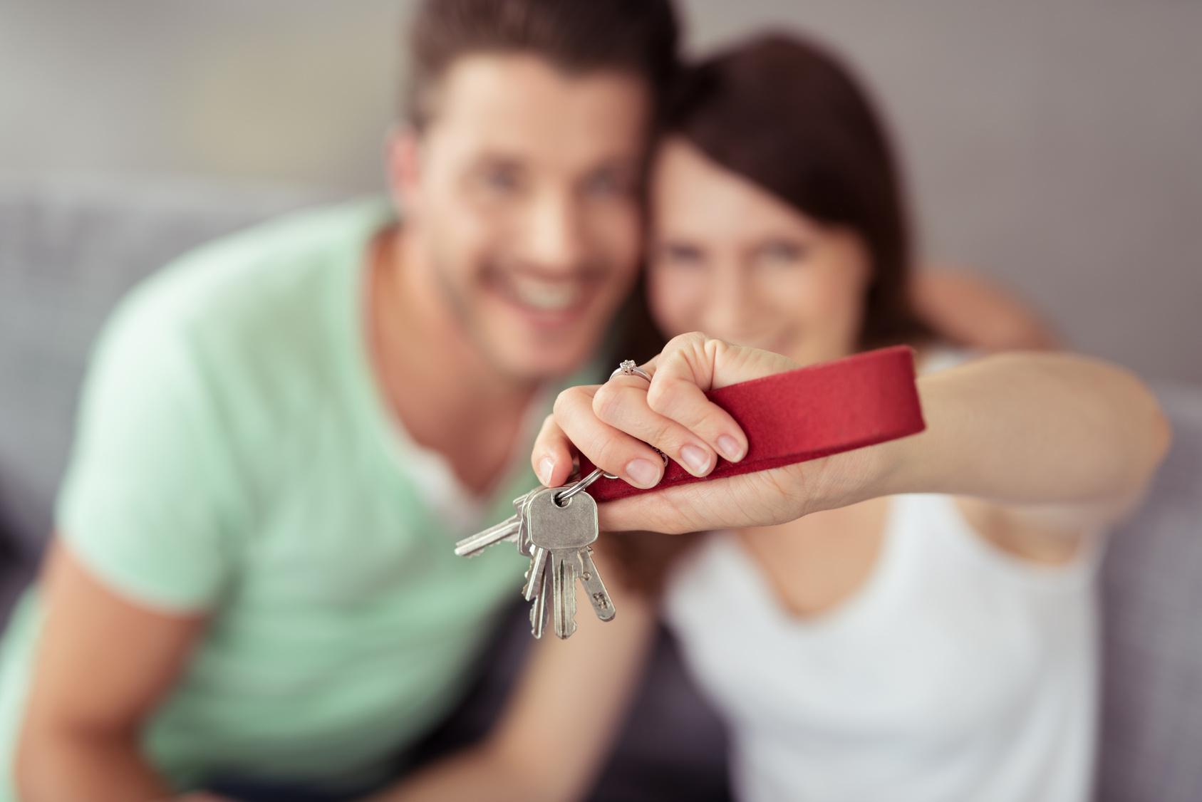 Creafin-achat-premier-logement-pret-hypothecaire