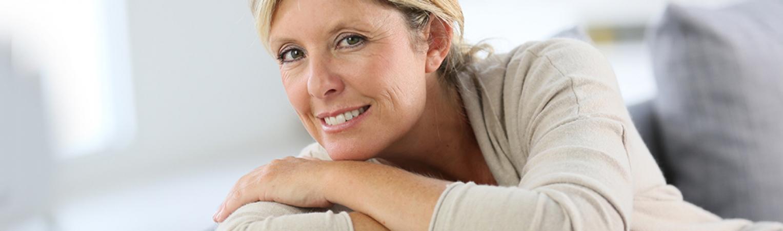 creafin-alleenstaand-57-jaar-betaalbaar-woonkrediet