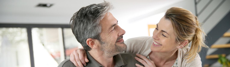 Creafin-besparen-herfinancieren-woonlening-economiser-refinacement-pret-hypothecaire