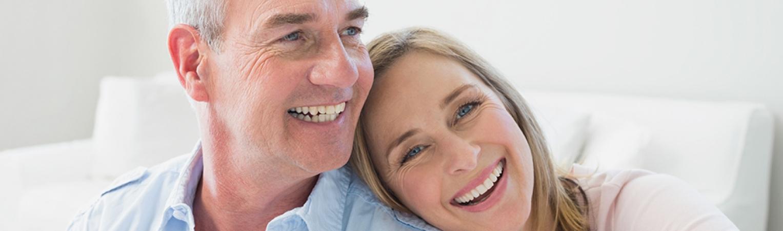 creafin-bracheter-frere-apres-don-logement-parents