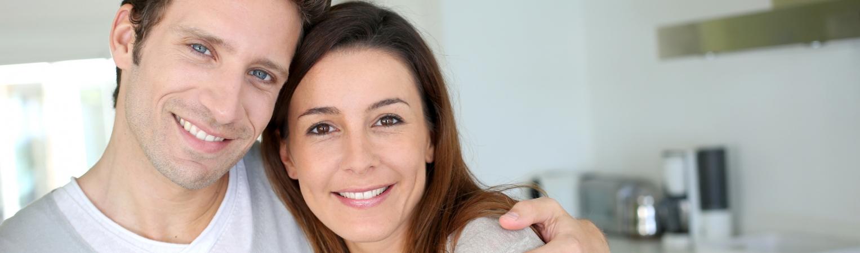 Creafin-conseil-gratuit-independant-courtier-credit-hypothecaire-pret-logement