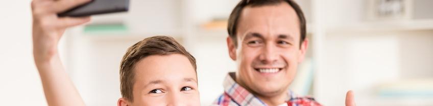 Creafin-invalide-financierement-lourd-emprunt-hypothecaire