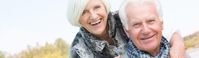 creafin-is-schuldsaldoverzekering-woonlening-verplicht-bij-pensioen