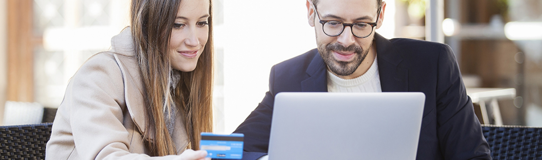 creafin-kredietkaart-verzwijgen-weigering-hypotheek