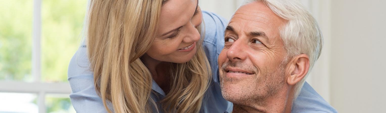 creafin-pensioen-geen-probleem-nieuw-woonkrediet