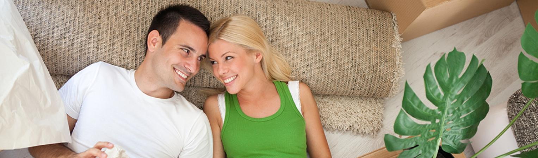 credit-logement-flexible-abordable-pour-jeunes-quarantaine-cinquantaine
