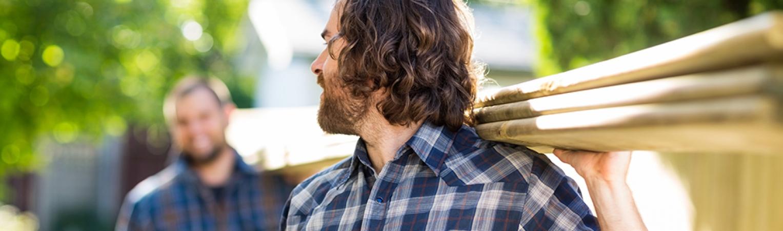 creafin-construire-terrasse-carport-credit-hypothecaire