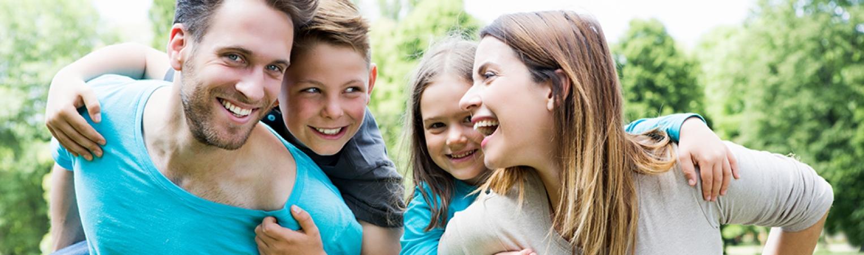 creafin-tweede-kans-herfinanciering-woonkrediet-nieuw-samengesteld-gezin