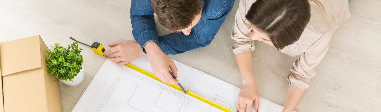 Creafin-financement-project-renovation-avec-nouveau-credit-logement