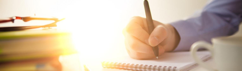 Creafin-a-quoi-s-attendre-avec-la-nouvelle-legislation-sur-le-credit-hpothecaire