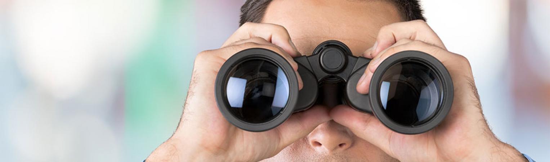 creafin-zoek-kredietmakelaar-voor-hypotheeklening